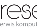 logo_reset